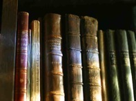Bibliothèque small