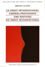 Collection de droit international