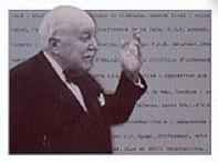 Henri Rolin small