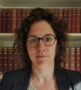 Marie-Laurence Hebert-Dolbec