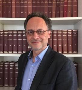 Nicolas Angelet