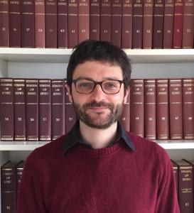 Vincent Lefebve