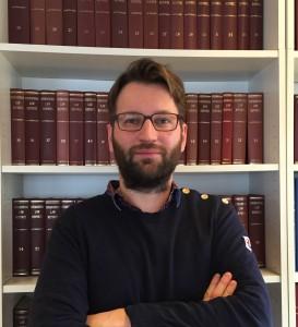 Vincent Chapaux