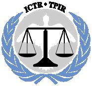 ICTR - TPIR