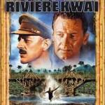 Rivère Kwai - DVD