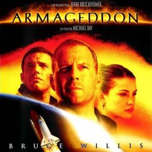 Armageddon_front_jpg_jpg