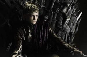Game-of-Thrones-la-serie-jusqu-a-plus-soif_portrait_w532
