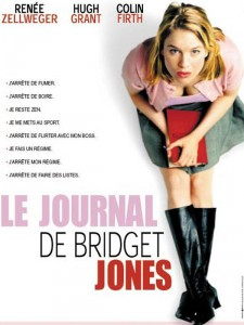 Bridget 1