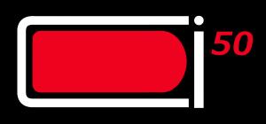 CDI 50