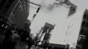 Homeland-11-septembre