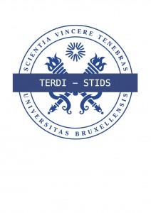 5.TERDI-STIDS LOGO