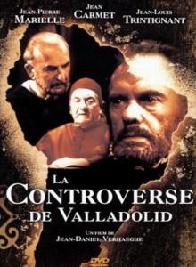 La_Controverse_de_Valladolid