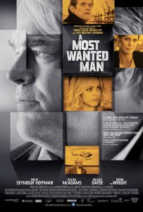 A-Most-Wanted-Man-2014-movie-poster