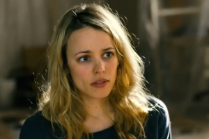 Rachel-McAdams-A-Most-Wanted-Man