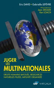 couverture-multinationales