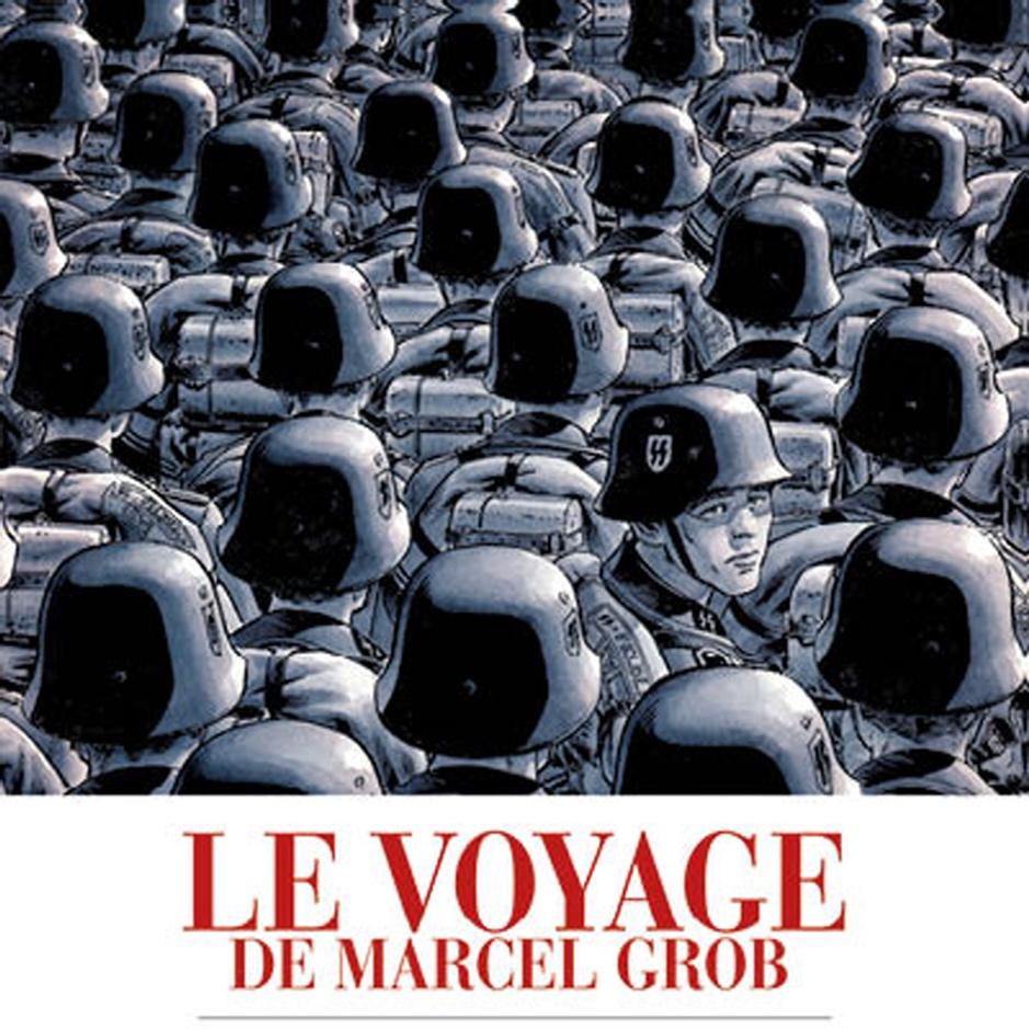 ttp://www.jeffsicot.fr/wp-content/illustration-le-voyage-de-marcel-grob_1-1538734531.jpg