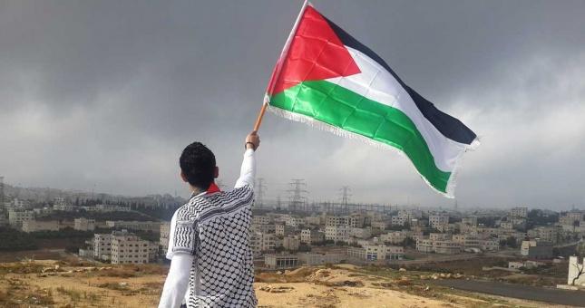 ../../../../../Desktop/palestine-flag.jpg