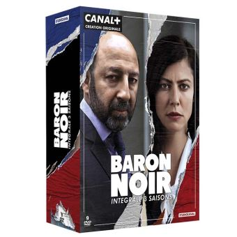 Macintosh HD:Users:olivier:Desktop:Baron-Noir-Saison-1-a-3-DVD.jpg